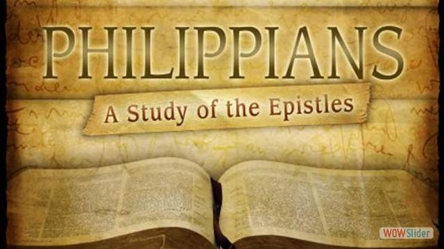philippians-2