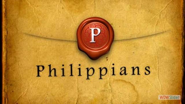 philippians-4